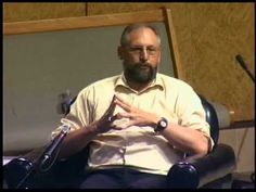 "▶ If you haven't listened to anything on the Four Blood Moons from Mark Biltz, please hear this less than 10 minute Summary. Plus do you know what the words ""Sign"" and ""Season"" mean in Hebrew? - I believe this was recorded in 2008 or 2009 - YouTube"
