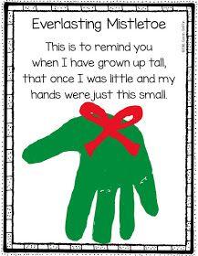 7 Fun Christmas Poems for Kids