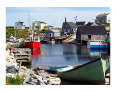 Peggy's Cove Nova Scotia Been here. with Janelle ! Future Travel, Nova Scotia, Places To Travel, Places Ive Been, Real Life, Maine, Stuff To Do, Scenery, Canada