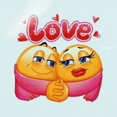 Love Smiley, Emoji Love, Emoji Pictures, Emoji Images, Smileys, Emoji Board, Forever Love Quotes, Naughty Emoji, Emoticon Faces
