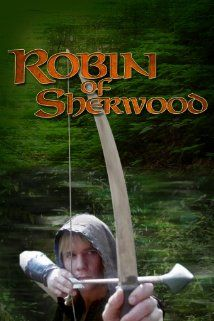 Robin Hood (1984) (aka Robin of Sherwood) A forest mystical being appoints two men in succession as the legendary outlaw defender of the oppressed.  Michael Praed, Peter Llewellyn Williams, Ray Winstone, Mark Ryan  One of the very finest versions of the old story.