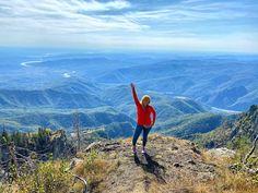 Jacuzzi, Hobbit, Romania, Mountains, Nature, Travel, Fashion, Park, Cabin
