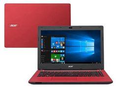 Acer Aspire (ES1-431) http://www.blogpc.net.br/2016/12/Notebook-Acer-com-Windows-10-tela-de-14-e-preco-bem-em-conta.html