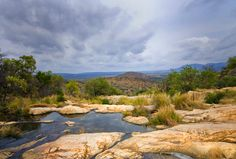 Hiking in Gauteng - Information about Hiking in Gauteng. Get away from the hustle and bustle of the city and enjoy hiking in Gauteng. South Africa Art, Visit South Africa, Victoria West, Adventure Activities, Exotic Places, Holiday Destinations, Hiking Trails, Small Towns, Beautiful Beaches