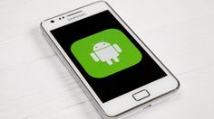 Android users beware, malicious apps have been discovered in the Google Play store that are targeting thousands....