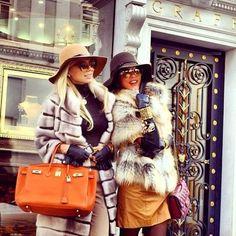 fashion hermes handbags