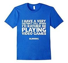 3XL FUNNY NOVELTY RUDE JOKE LAUGH MAN BY BIRTH C£$T BY CHOICE S