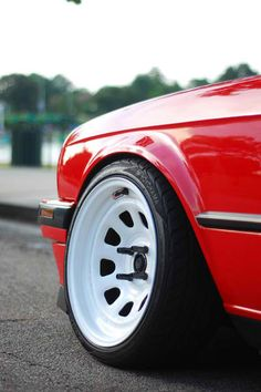 10 Jolting Tips: Car Wheels Diy old car wheels mercedes benz.Old Car Wheels Transportation car wheels recycle toilet paper. Rims For Cars, Rims And Tires, Custom Wheels, Custom Cars, Vw Mk1, Volkswagen, Truck Wheels, Bmw E30, Steel Wheels