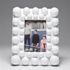 A Frame, Room, Home Decor, Picture Frame, Bedroom, Decoration Home, Room Decor, Rooms, Frames