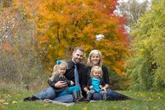 Fall Family Photos Fall Family Photos, Couple Photos, Couples, Couple Shots, Couple, Couple Pics, Fall Family Pics