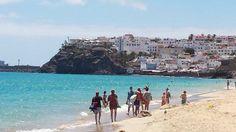 Jandia Fuerteventura ❤️