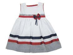 Baby Girl Dress Patterns, Baby Girl Dresses, Baby Dress, Toddler Dress, Toddler Outfits, Kids Outfits, Kids Dress Wear, Mom Dress, Kids Frocks
