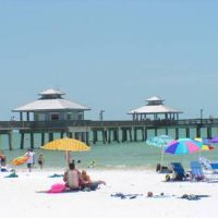 123 Free and Cheap Things to Do in Fort Myers,FL | TripBuzz