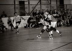 Burn your Brass – Season 5 opener | Photography by Angela McConnell http://photographybyangelamcconnell.com/2010/03/28/burn-your-brass-season-5-opener/ #rollerderbyphotography #photographybyangelamcconnell #vrdl