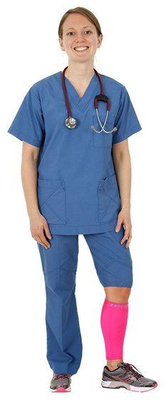 e96f7ca70b Leg Compression, Compression Leg Sleeves, Compression Stockings, 12 Hour  Shifts, Aching Legs