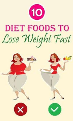 Best food plan to lose weight healthy diet dinner recipes for weight loss,quick and easy weight loss meals first place weight loss program,curves weight loss centers meridian weight loss pill. Loose Weight Fast, Easy Weight Loss Tips, Healthy Weight Loss, Get Healthy, Healthy Tips, Healthy Food, Healthy Recipes, Diet Tips, Diet Recipes