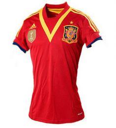 819022b2f 11 Top Maillot de foot Espagne Coupe Du Monde 2014 images