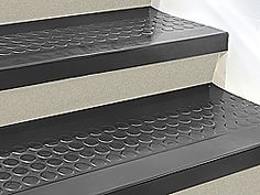 Best Installing Non Slip Stair Treads Stair Treads Search 400 x 300