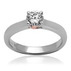 21 Best Aria Images On Pinterest Wedding Ring Gold Design Your