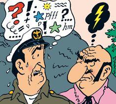 Vol 714 pour Sydney Vol 714 Pour Sydney, Quick Et Flupke, Tin Tin Cartoon, Album Tintin, Captain Haddock, Herge Tintin, Steve Irwin, Ligne Claire, Human Condition