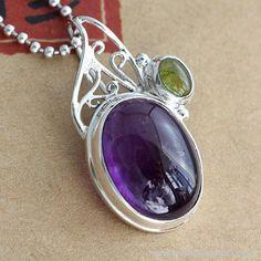 tibetg pendant