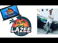 Lazee profits review 👍 how to request aproval from winning offers 👨💻 lazeeprofitz review - YouTube God, Youtube, Dios, Allah, Youtubers, Youtube Movies, The Lord
