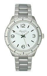 Kenneth Cole New York 3-Hand Women's watch #KC4887 Kenneth Cole. $62.50