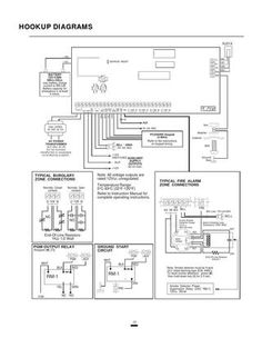 rj45 wiring diagram on cat6 wiring question macrumors forums rj31x google search