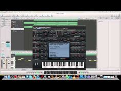 awesome Synapse Audio's Dune (Lead synth presets preview) Free VST Download Crack Check more at https://westsoundcareers.com/synthesizer/synapse-audios-dune-lead-synth-presets-preview-free-vst-download-crack/