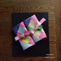 푸르구나 오월 나무들이 새들을 불렀나 나무들 사이에서 새들은 초록을 이야기 하고 사랑을 노래하네 버찌... Patchwork Patterns, Thinking Day, Awesome, South Korea, Greeting Cards, Paper Mill, Quilting Patterns, Korea
