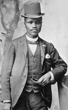 Enoch Sontonga South Africa's Enoch composed Nkosi Sikelel' iAfrika which has been part of the South African national anthem since 1994 It was first sung in public in 1899 at the ordination of Rev. Antique Photos, Vintage Pictures, African National Congress, George Santayana, Mystery Of History, African American History, Black And White Pictures, My People, Black People