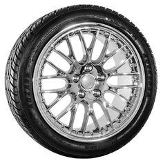 Porsche Cayenne Wheel Lug Bolt { 1 }  NEW #S