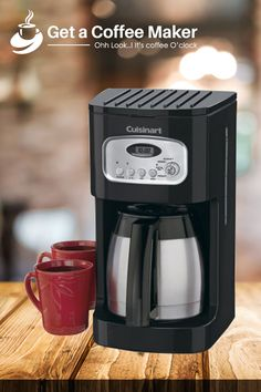 12 Best Top Rated Coffee Makers Images Best Drip Coffee Maker