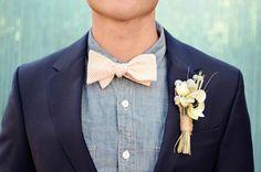 modern day groom - Google Search