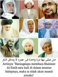 Doa, Muslim, Movie Posters, Men, Film Poster, Islam, Billboard, Film Posters