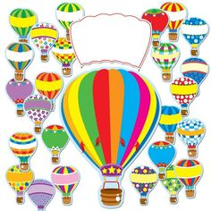 Carson Dellosa Hot Air Balloons Bulletin Board Set (110163) Carson-Dellosa,http://www.amazon.com/dp/1936023636/ref=cm_sw_r_pi_dp_s6hytb1SBT186ZYR