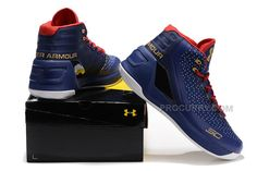 san francisco 23df5 48823 54 Best Under Armour Curry 3 images | Athletic wear, Slippers, Kyrie ...