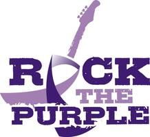 Rock the Purple Chiari awareness! Epilepsy Awareness Month, Alzheimers Awareness, Chronic Pain, Fibromyalgia, Epilepsy Quotes, Epilepsy Seizure, Chiari Malformation, Cystic Fibrosis, Relay For Life