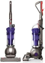 Dyson DC41 Vacuum, The Animal