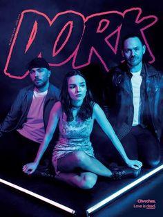 304 Best Digital Entertainment & Music Magazines images in 2019