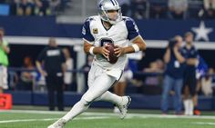 Cowboys Tony Romo to undergo more tests before final roster decision = The Dallas Cowboys are still deciding what to do with starting quarterback Tony Romo after he suffered a fracture in his back a few weeks ago. And apparently he will undergo more tests on the injury before Dallas makes.....