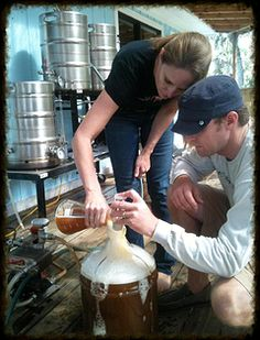 Craft Breweries in Fort Myers