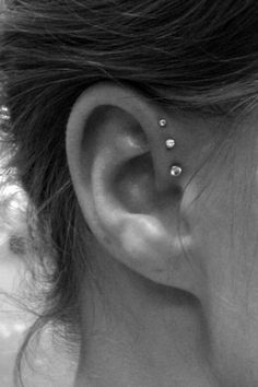 Want to get this done I love it