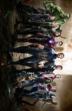 Avengers infinity War Fan made Poster Marvel Comic Universe, Marvel Memes, Comics Universe, Captain Marvel, Marvel Dc Comics, Marvel Cinematic Universe, Captain America, Avengers Wallpaper, Mundo Marvel