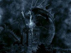 Dragon    http://www.fotosbuzz.com/wallpapers-de-dragones