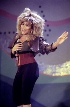 Tina Turner Tina Turner, Strong Women, Sexy Women, Female Rock Stars, Rock Queen, Thing 1, Cute Actors, Music Icon, Female Singers