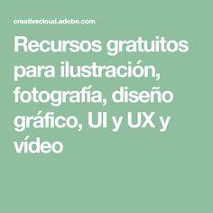 Recursos gratuitos para ilustración, fotografía, diseño gráfico, UI y UX y vídeo Videos, Adobe, Clouds, Creative, Cob Loaf, Cloud