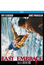 DVD and Blu-ray Store - Kino Lorber
