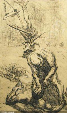 Marcel Chirnoaga Marcel, Printmaking, Drawings, Art, Art Background, Kunst, Printing, Sketches, Graphics