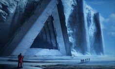 Thursday, July 14, 2016 The Nazi Antarctic Fortress: Base 211 and Operation Highjump   Source - Ancient Code  by Ivan  During the Second World War, the Nazi's carried out a number of strange experiments with alleged technologies unknown to the rest of the world in their attempt to rule the world.  They searched the planet for mythical artifacts and otherworldly technology hoping to come across a supreme power that would allow them to conquer the unconquerable.  Numerous 'alleged' covert…
